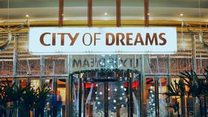 Casinos and Gambling in Atlantic City