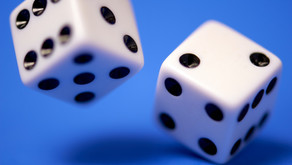 "Putting the ""Risk"" Back into Credit Risk Modeling"