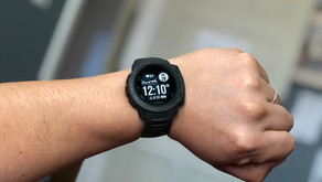 How to Use Garmin to Track Steps on iPhone