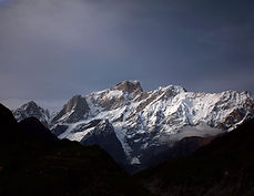 Image by Pankaj Kumar