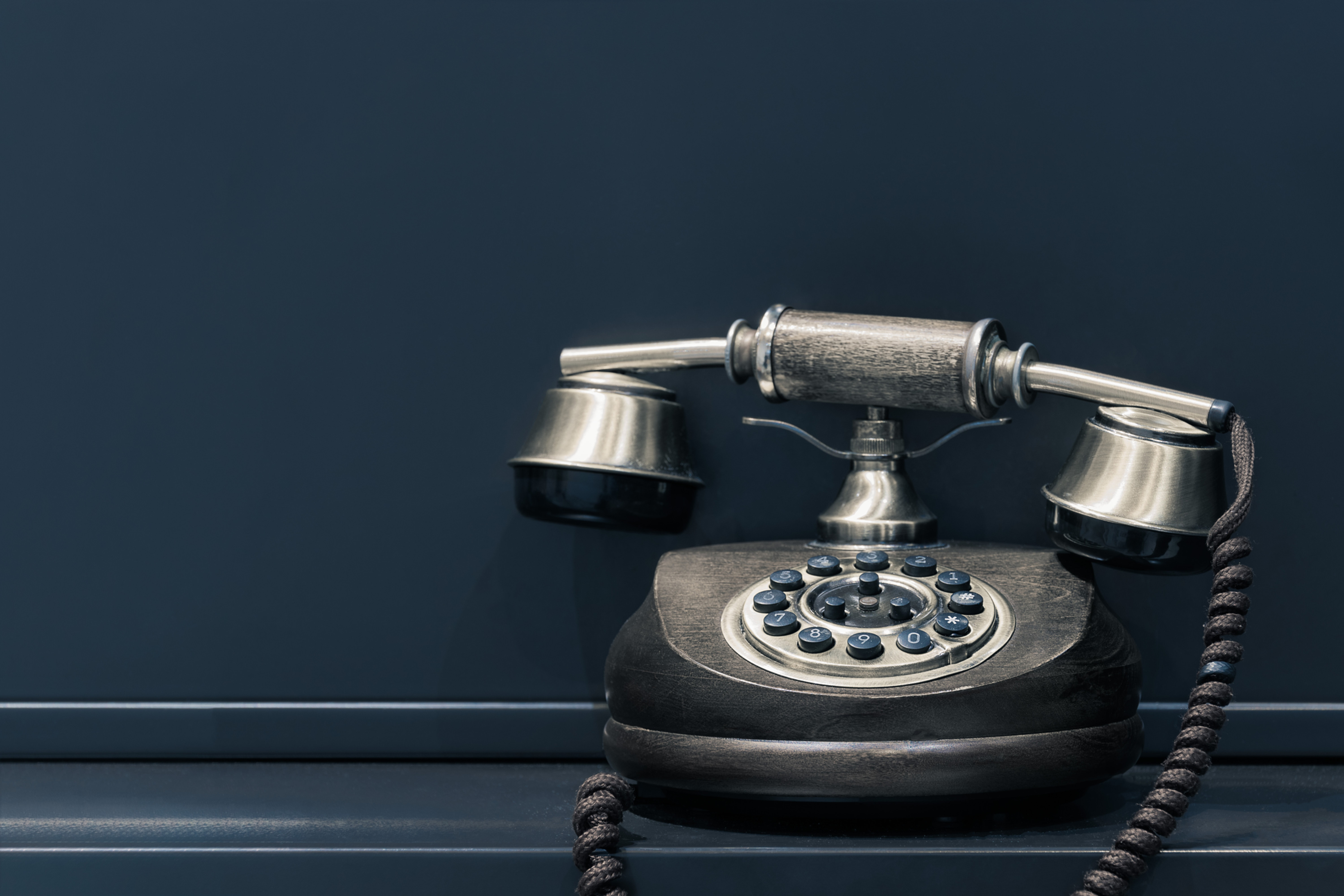 Consultation - Virtual or Over Phone