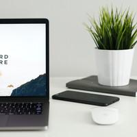 DIY Marketing Kits