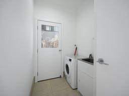¿Cómo cuidar mi lavadora?