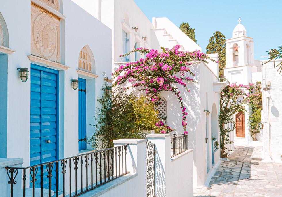 AIP GREECE