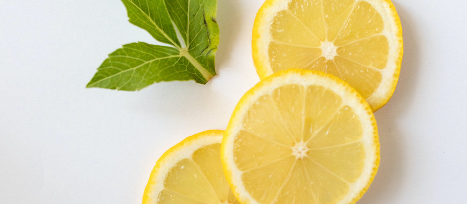 Supporting the Liver and Boosting Detoxification