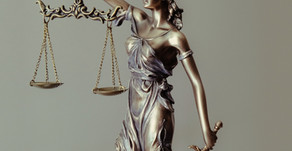 """Supreme Court Holds the Line on Abortion in """"June Medical"""" Decision"""
