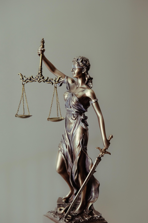 LEGAL CAPSULE