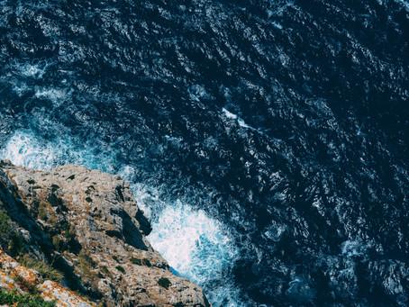 🇫🇷 La ruta perfecta: la costa azul francesa 🚤