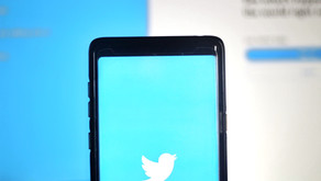 Japanese Billionaire Gives $9 Million to Twitter Followers
