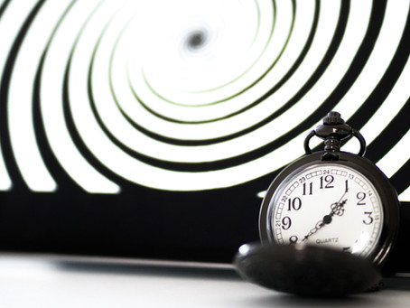 6 Facts About Hypnosis And How It Can Make Your Life Better
