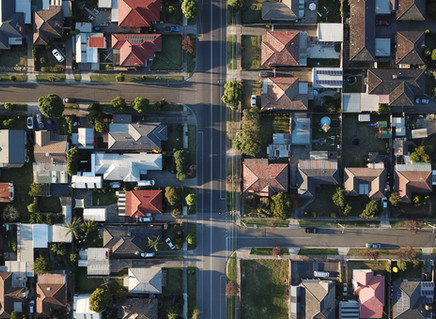 Solving Canada's housing affordability crisis