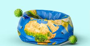 Immunity, Obesity & Prevention - An ESCASO® GDDiET® Formula Part-2