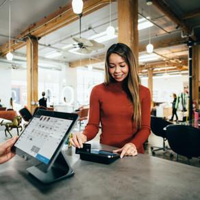 Esta fintech quiere ayudar a las empresas a transparentar sus procesos de rendición de gastos