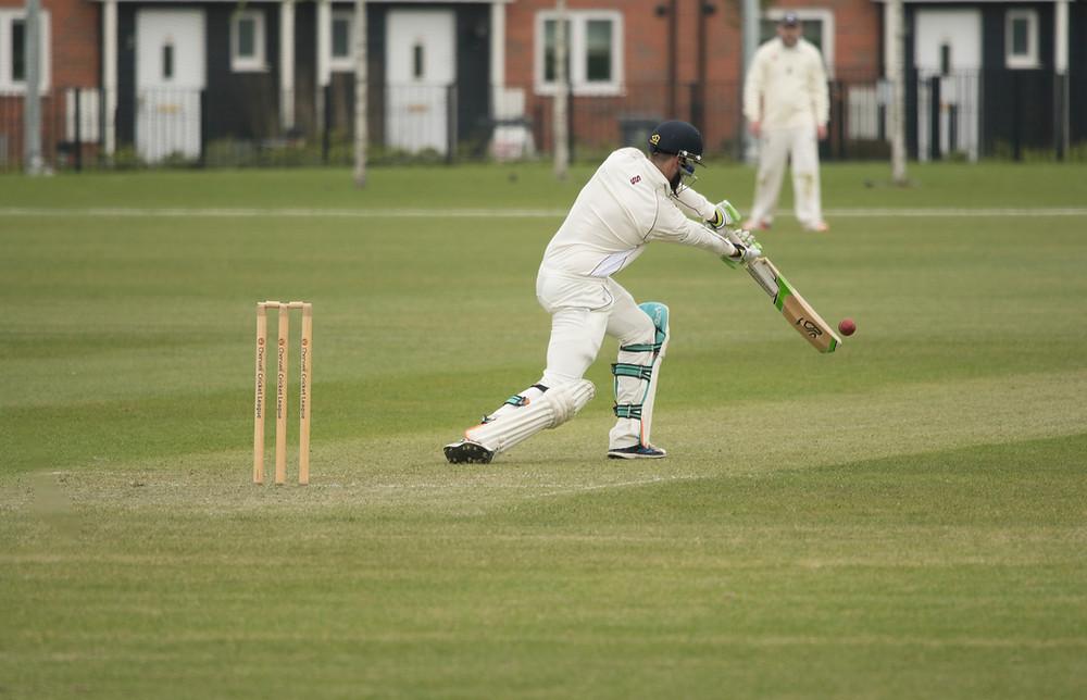 Cricket, ICC, BCCI, Councils, Money, India