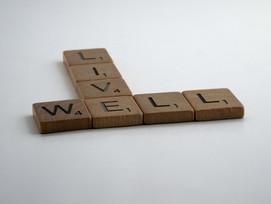 It's More Than Mental Health - It's Mental Wellness