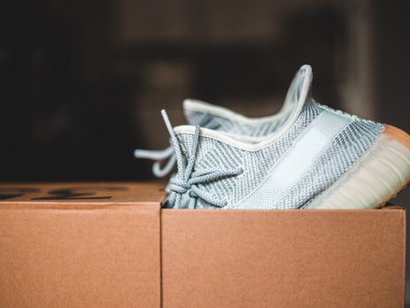 SGS launches testing protocol for footwear packaging