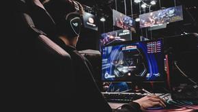 정보통신망법위반 게임핵 프로그램의 처벌수위