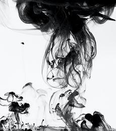 Image de Katrin Hauf