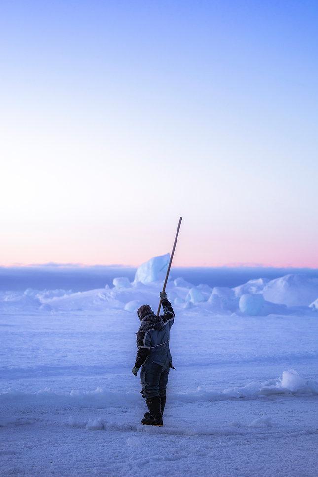 Image de Visit Greenland
