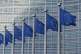 EU i Kina postigli dugo očekivani investicioni dogovor