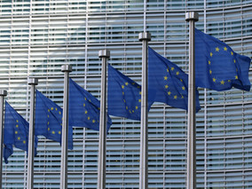 What happens to EU Trade Marks in the UK post Brexit?