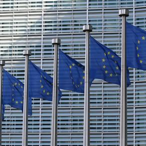 Ευρωπαϊκή Επιτροπή: Να γίνουν πιο υψηλοί οι στόχοι για ένα καλύτερο κλίμα εν όψει του COP26