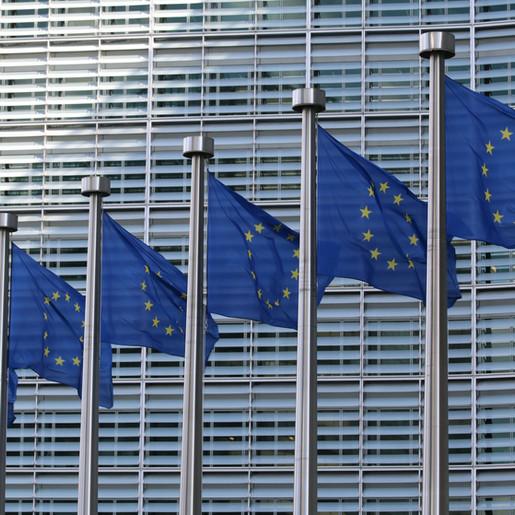 Limburg speelt Europees nieuwsbrief