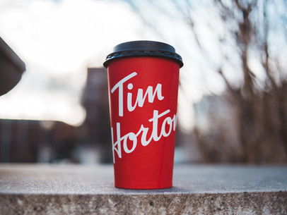 An Analysis of Tim Horton's Corporate Social Responsibility Initiatives