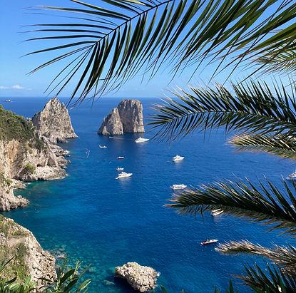 viaggidaniele-viaggi-di-nozze-honeymoon-tiberio-palace-capri-costa-amalfitana