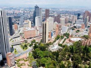 Camacol aplaude aprobación de la Ley de Inversión Social de Colombia