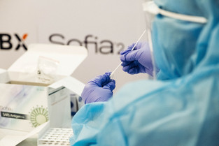FDA gives full approval of Pfizer COVID-19 vaccine and what that means