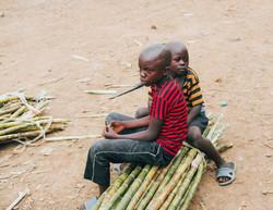 Image de Imani Bahati