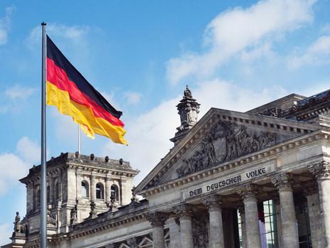 [NEWS] Reabertura da Alemanha para os estudantes brasileiros