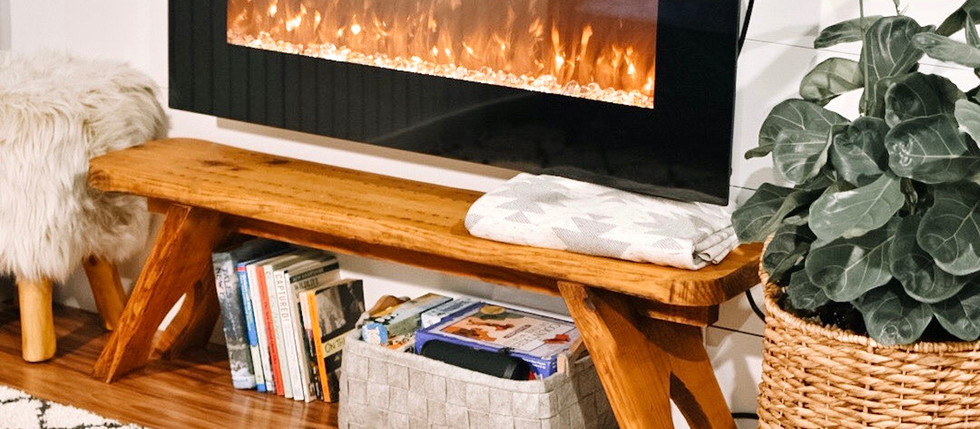 Why Your own Chimney Needs Interest