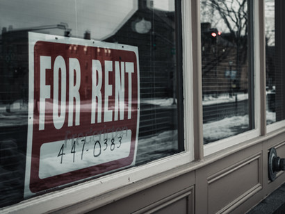 Landlords required to serve tenants with 30-day notice of nonpayment of rent