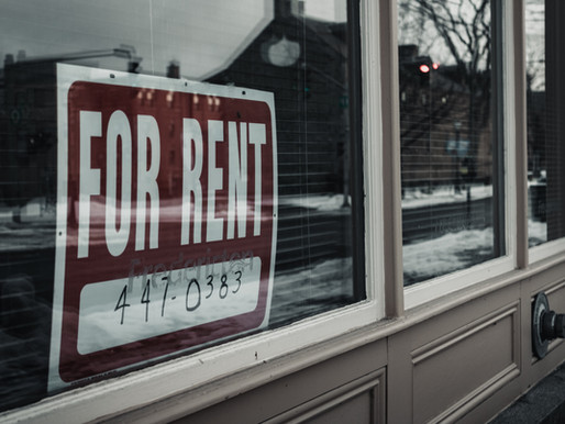 Emergency Rent, Utility Assistance Now Available For Montanans Financially Impacted by COVID-19