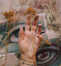 Image by Victoria Poveda
