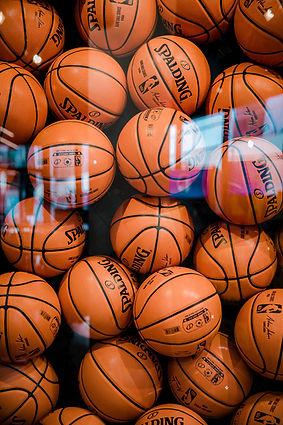 Sport Businesses