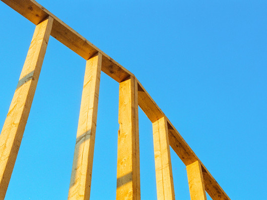 Mylla Arkitektur i referensgrupp för hållbart byggande!