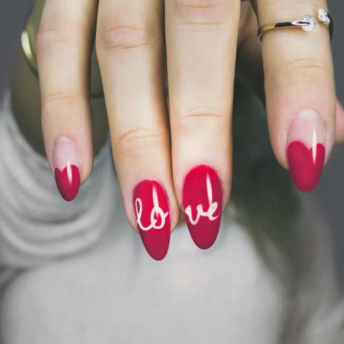 Majestic Nails