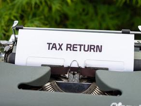 Comment est taxée ou imposée l'indemnité de rupture conventionnelle ?