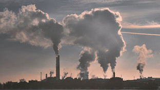 Remedial Measures Available Under Different Statutes For Environmental Pollution
