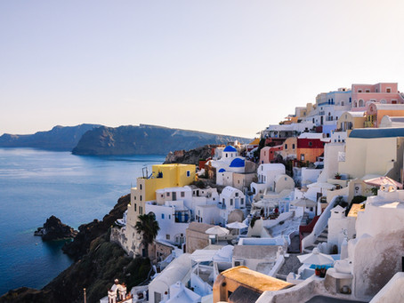 Featured Silversea Zero Solo Supplement Cruise of the Week
