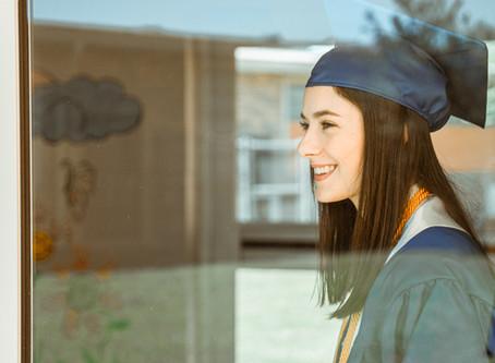 6 Money Lessons to Teach Your High School Senior