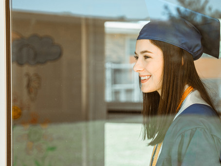 6 Money Lessons to Teach Your High School Senior