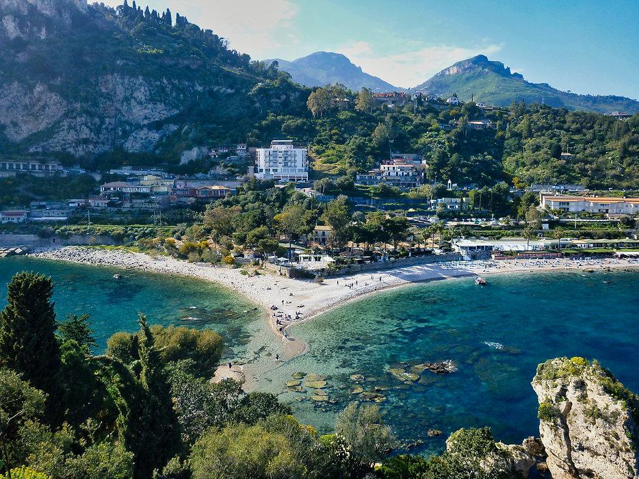 Milo Tours_Private Sicily Tours_Image by Lyle Wilkinson