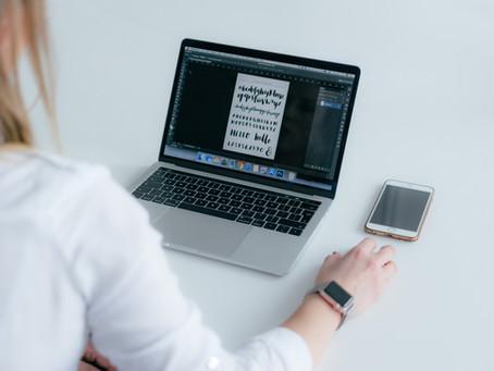 賃貸オーナーさんお悩みQ&A。インターネット無料に切り替えれば、客付けに有利になるの?