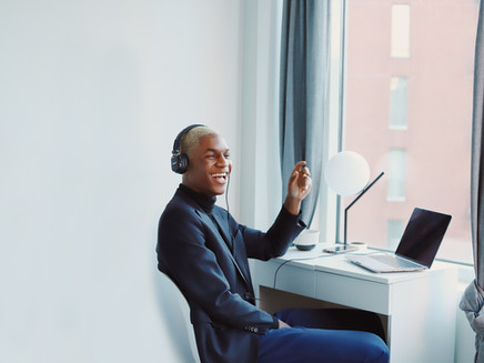 How to Improve Communication With Your Remote Team