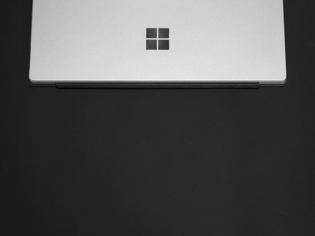 """What is actually Windows 10 """"S""""? All You Need To Know!"""