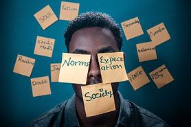 Sociological Social Psychology